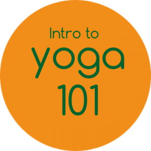 Yoga101whitenologo