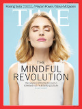 TIME-Cover-2014-01-23-120px-2